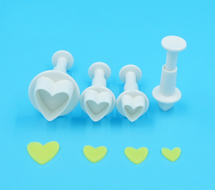 heart-shape-plunger-cutter-4-pcs-set-price-in-pakistan-4