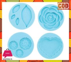 4-piece-silicone-mold-price-in-pakistan