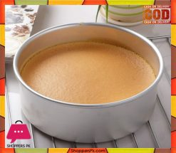 aluminum-cake-pan-removable-bottom-price-in-pakistan