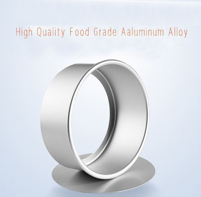 aluminum-cake-pan-removable-bottom-price-in-pakistan-7