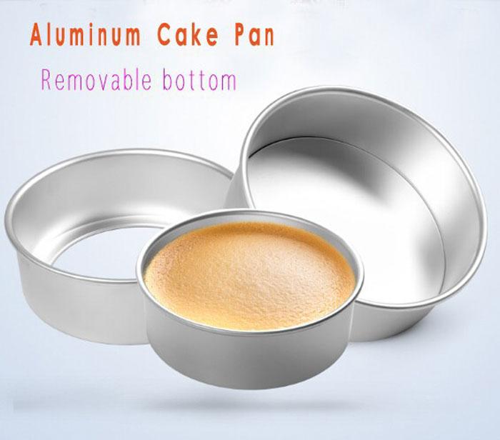 aluminum-cake-pan-removable-bottom-price-in-pakistan-8