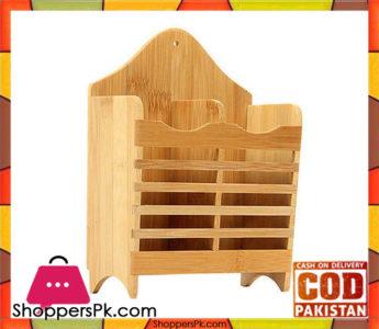 bamboo-wood-spoon-holder-price-in-pakistan