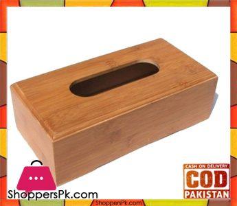 bamboo-wood-tissue-rectangular-box-price-in-pakistan