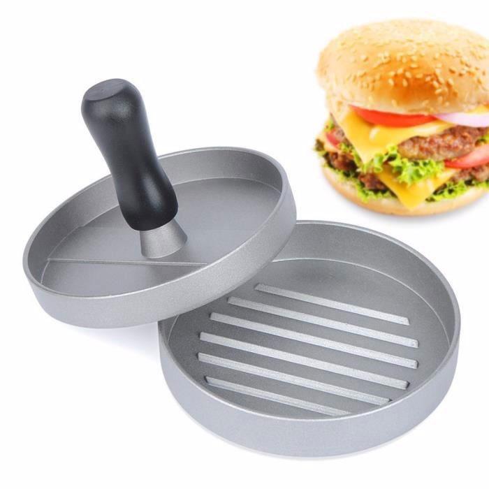 burger-press-price-in-pakistan-1