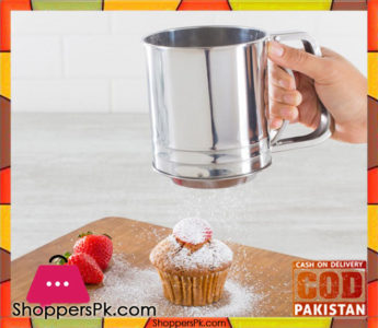 flour-sifter-stainless-steel-large-price-in-pakistan