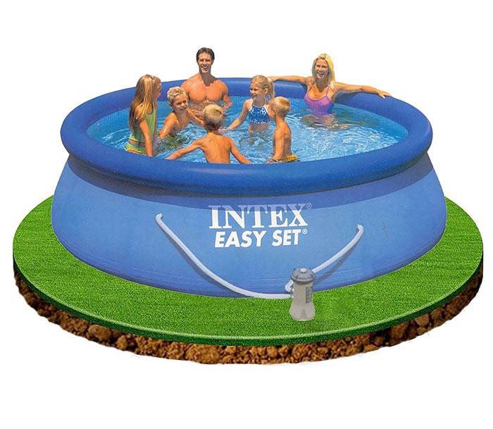 intex-easy-set-12-foot-x-36-inch-pool-price-in-pakistan2