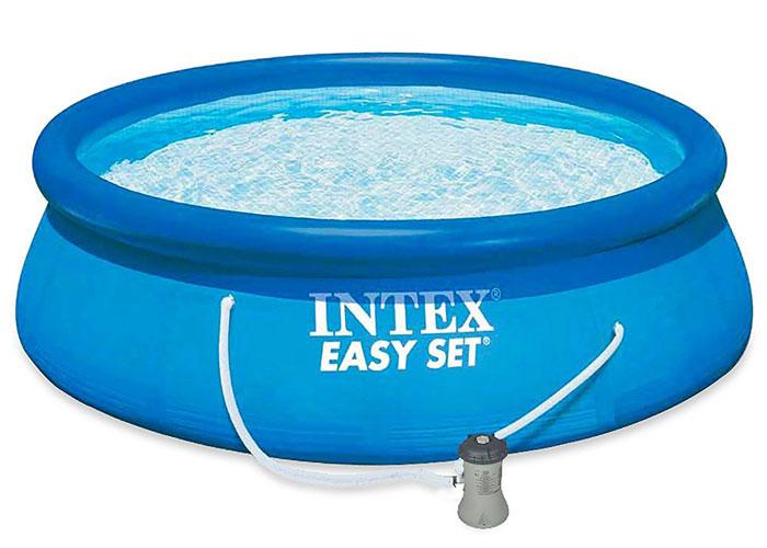 intex-easy-set-12-foot-x-36-inch-pool-price-in-pakistan3