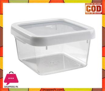 lock-top-storage-container-0-6l-square-price-in-pakistan