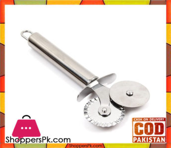 stainless-steel-double-roller-round-knife-pizza-wheel-price-in-pakistan-2