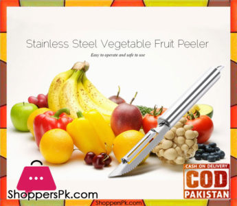 stainless-steel-vegetable-fruit-peeler-price-in-pakistan