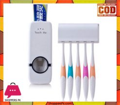 touch-me-toothpaste-dispenser-price-in-pakistan-1-1