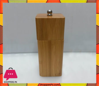 wood-papper-grinder-square-5-inch-price-in-pakistan