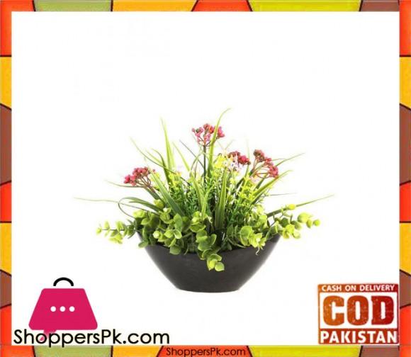 The Florist Decoration Artificial Flower Arrangement