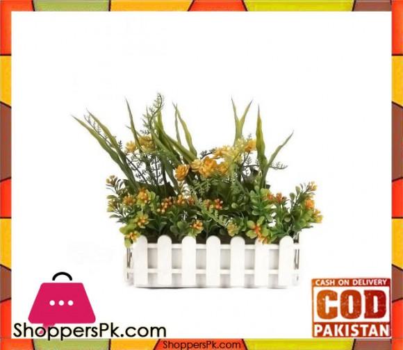 The Florist Flower Arrangement