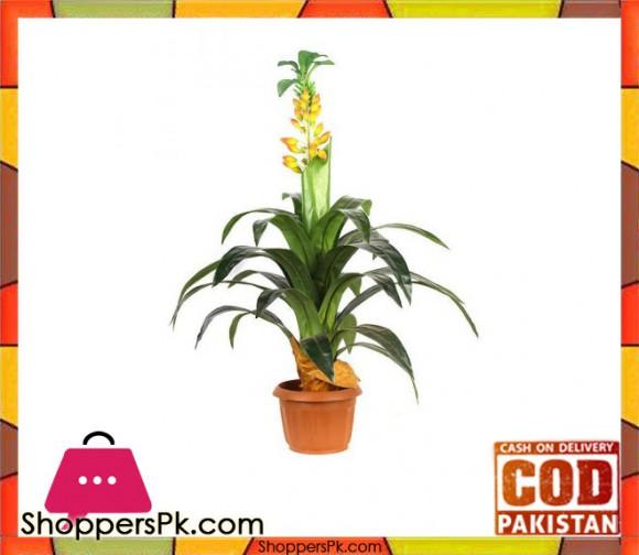 The Florist Living Room Center Table Flower Plant Arrangement - 043