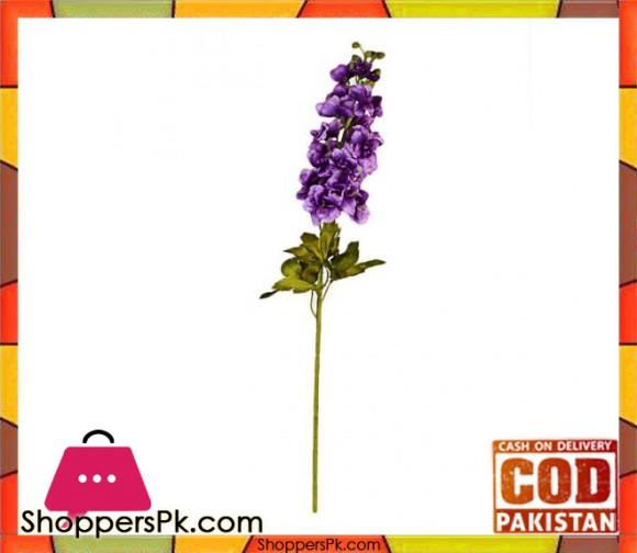 The Florist Living Room Center Table Flower Arrangement - 080