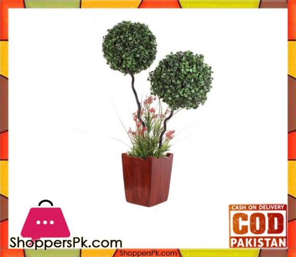 The Florist Artificial Premium Bonsai Flower Arrangement - FL118