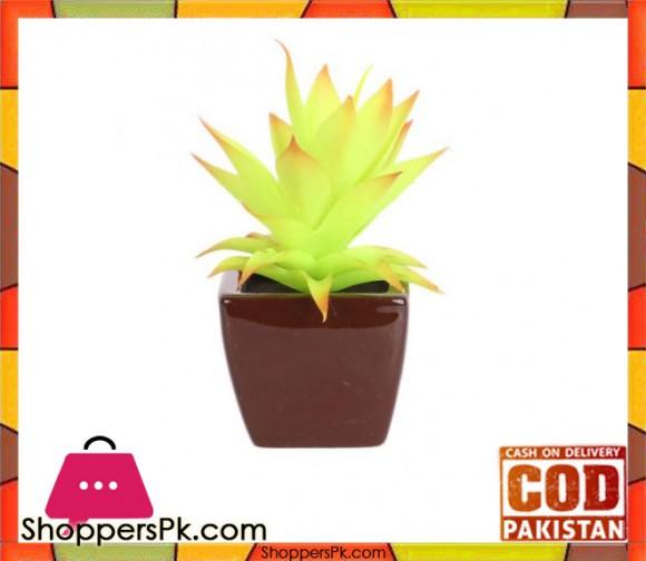 The Florist Small Artificial Plant - FL55