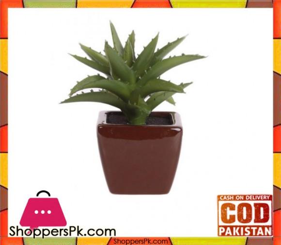 The Florist Small Artificial Plant - FL56