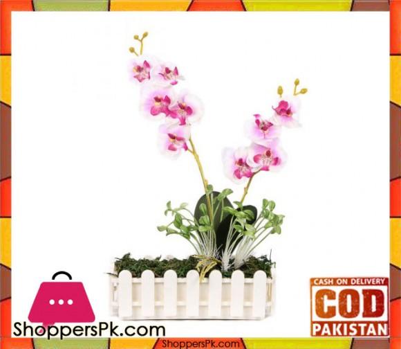 The Florist FLOR41 - Deco Small Submarine Flower Pots