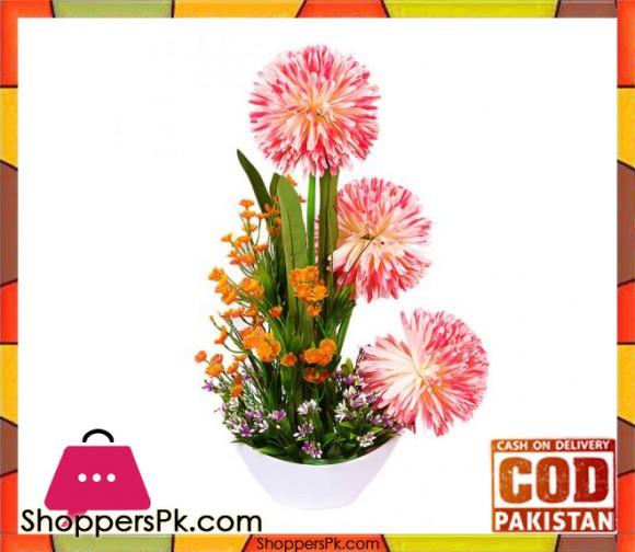 The Florist FLOR27 - Home Decor Flower Arrangement