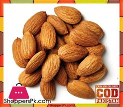 Badam-Price-in-Pakistan