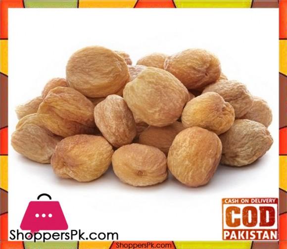 Khubani – Dry Apricot – 500gm
