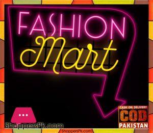 Fashion Mart