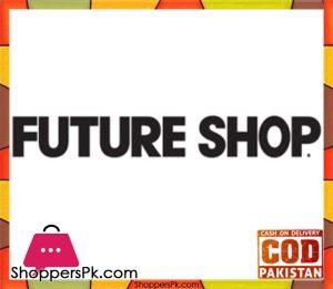 Future Shop Pakistan