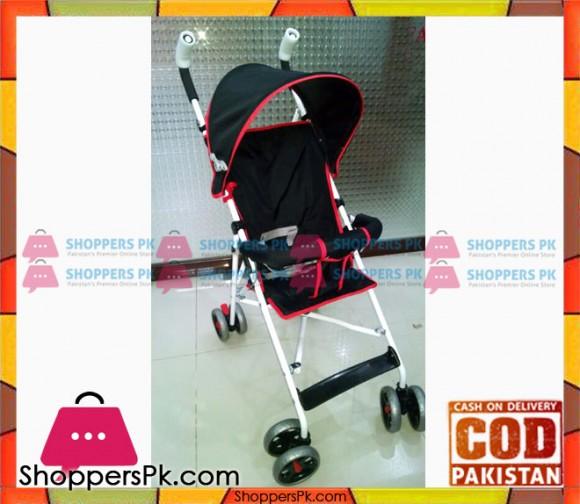 High Quality Bambino Baby Stroller S101