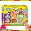 Kid's Dough Pizza & Pasta Set 11731