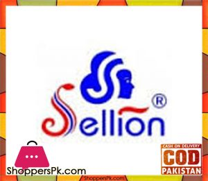 SELLION