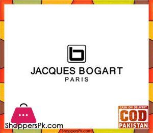 Jacques Bogard