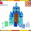 kids Toy My Dream Princess Castle Doll House
