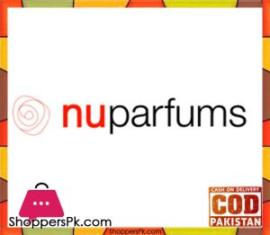 Nuparfums