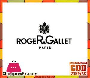Rger & Galleto
