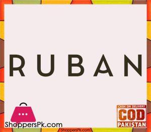 Rubian