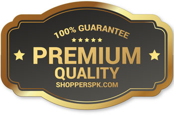 Dry-Fruits-Premium-Quality-Sticker-ShoppersPk