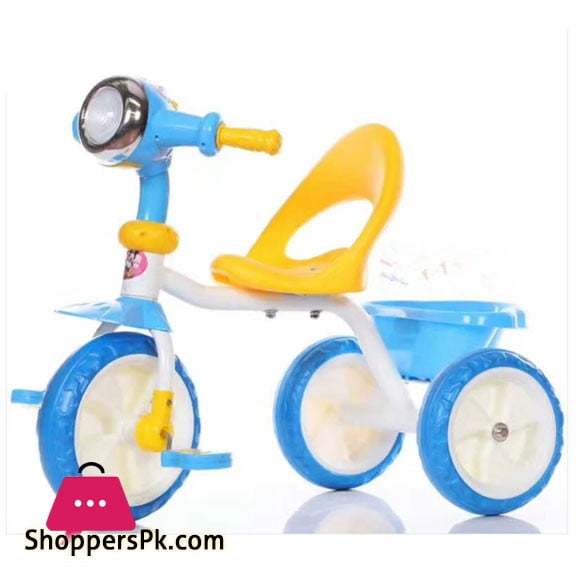 High Quality Tricycle For kids 986