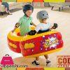 Intex Ka-Pow Bumpers - Age 1-4 - - 44601