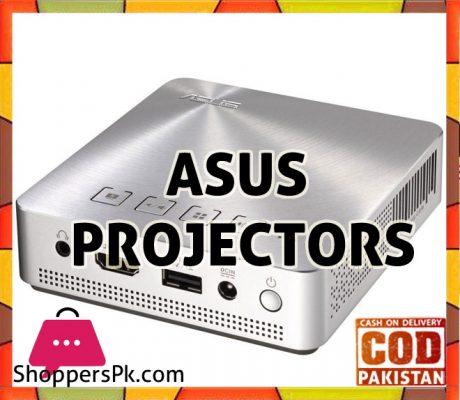 Asus Projectors