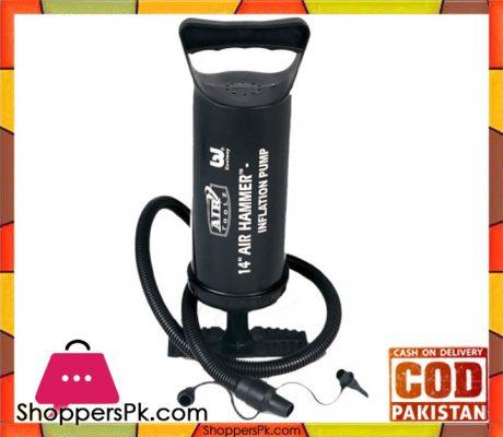 Bestway-Air-Pump -62003-Pakistan