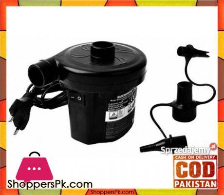 Bestway-Electric-Air-Pump-62056-Pakistan