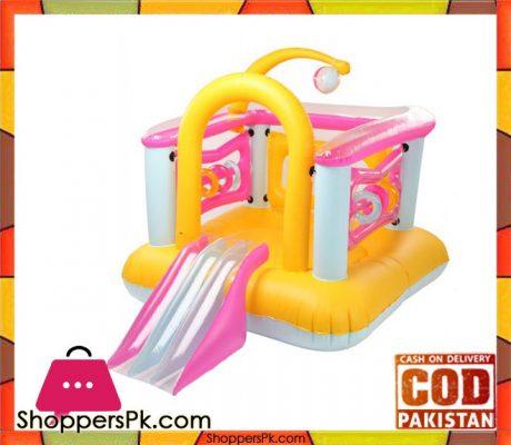 Bestway-Inflatable-Bouncer-52122-Pakistan