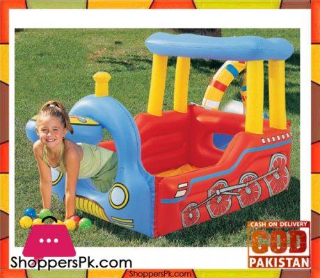 Bestway-Outdoor-Inflatable-Toy- #52121-Pakistan