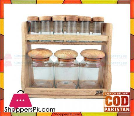 Billi-Canister-Spice-Set-Price-in-Pakistan