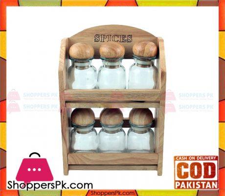 Billi-Spice-Rack-6-Pieces-Price-in-Pakistan