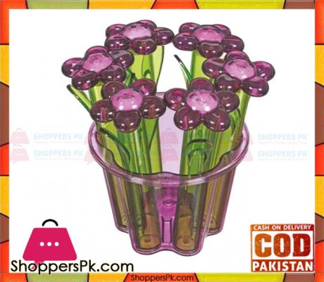 Flores-Spice-6-Piece-Set-Price-in-Pakistan