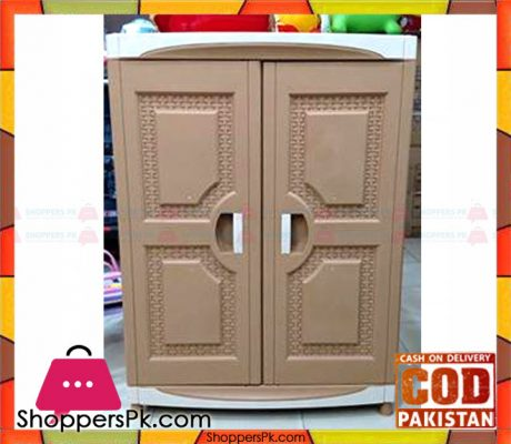 High-Quality-Fiber-Plastic-Storage-Drawers-25648-3-Price-in-Pakistan