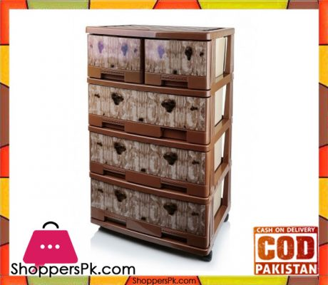 High-Quality-Fiber-Plastic-Storage-Drawers-4-Layer-Price-in-Pakistan